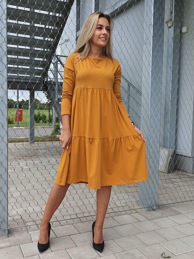 haljina-eta-3571_7.jpg