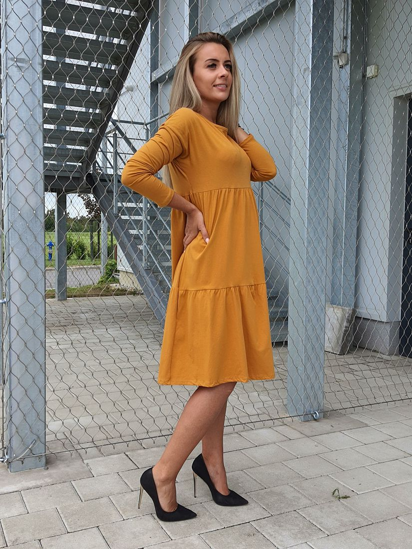 haljina-eta-3571_8.jpg