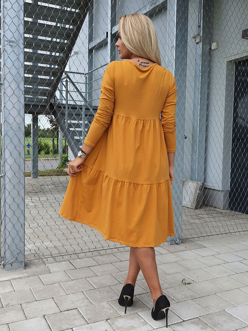 haljina-eta-3571_9.jpg