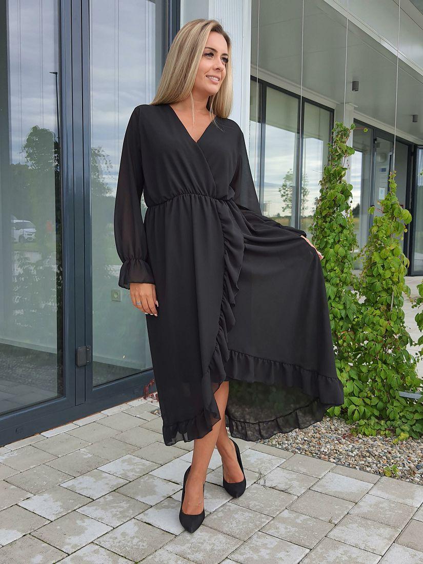 haljina-eta-3572_10.jpg