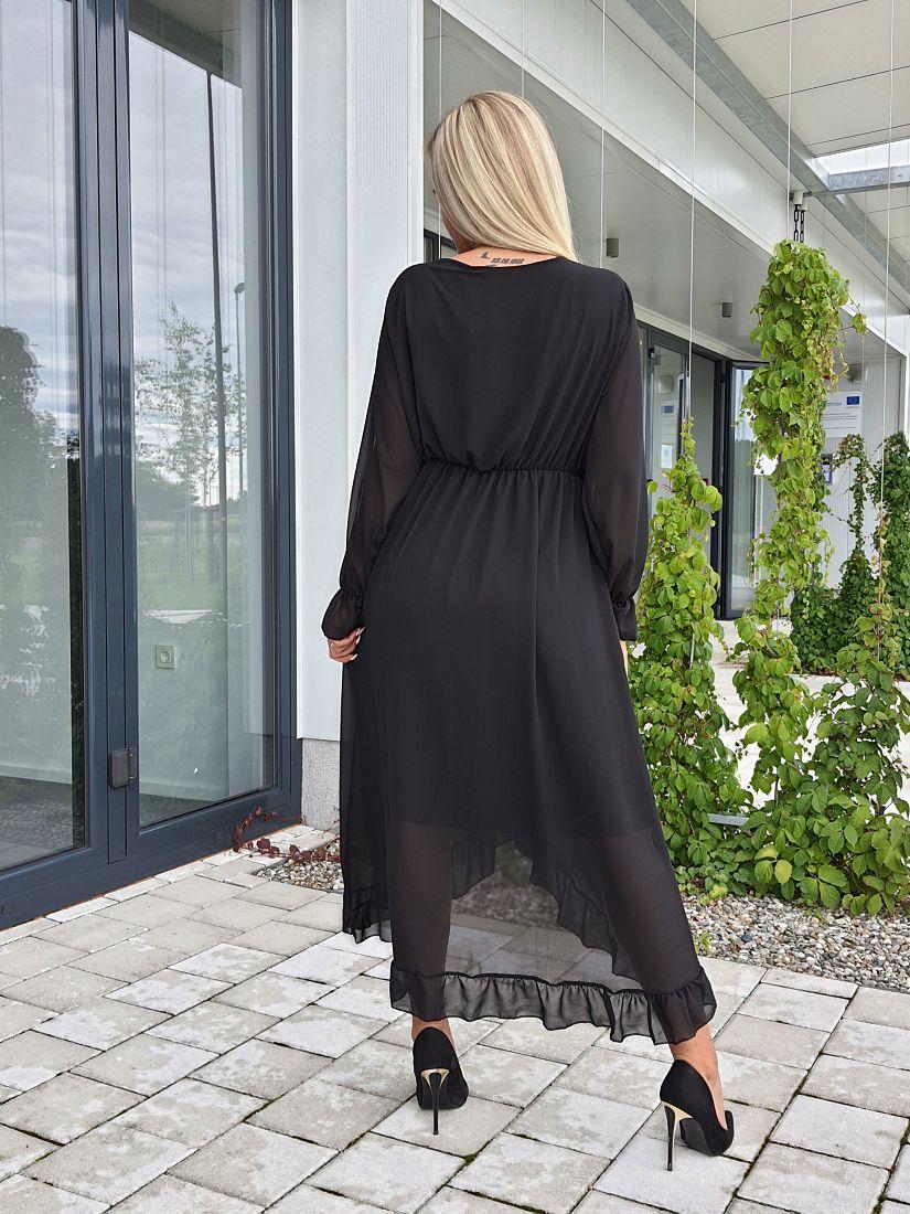 haljina-eta-3572_12.jpg