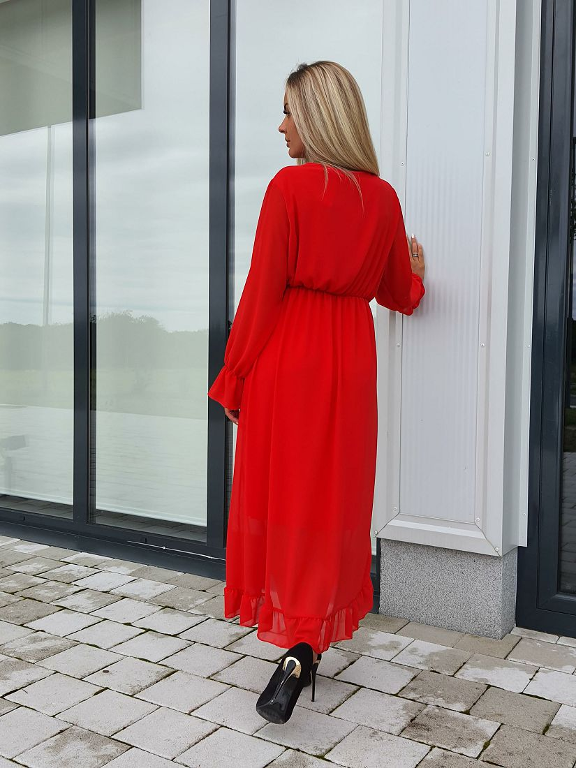 haljina-eta-3572_15.jpg