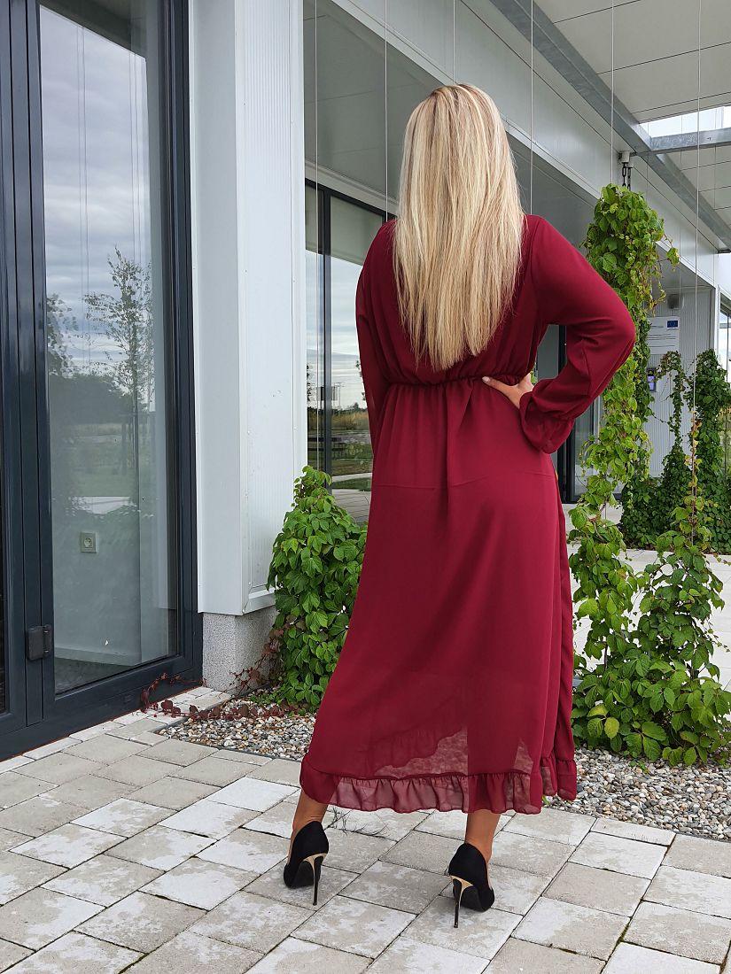 haljina-eta-3572_3.jpg