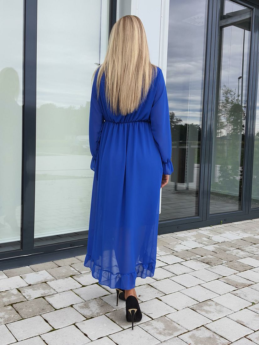 haljina-eta-3572_9.jpg