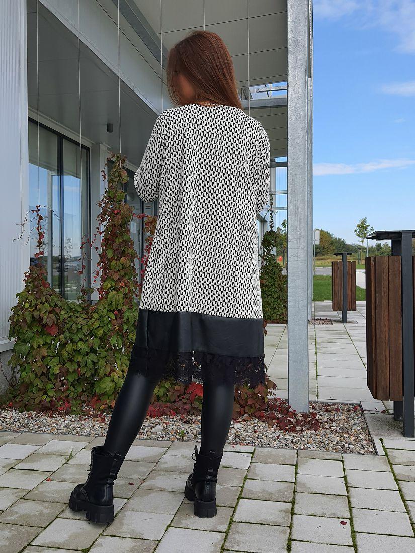 haljina-eva-3786-3787_3.jpg