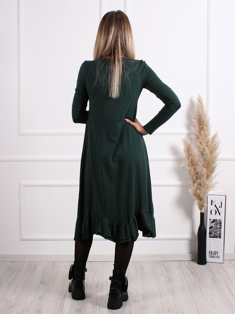 haljina-eve-2648_11.jpg