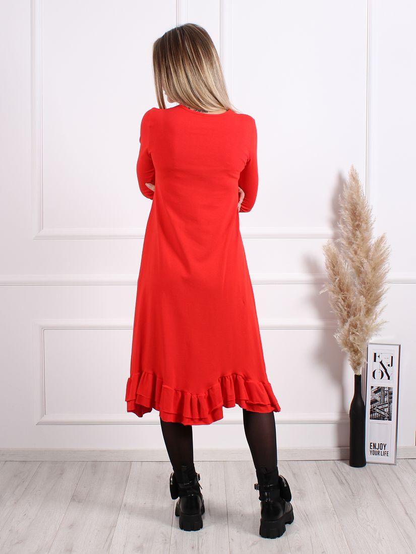 haljina-eve-2648_17.jpg