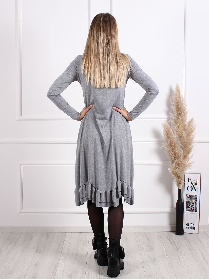haljina-eve-2648_20.jpg