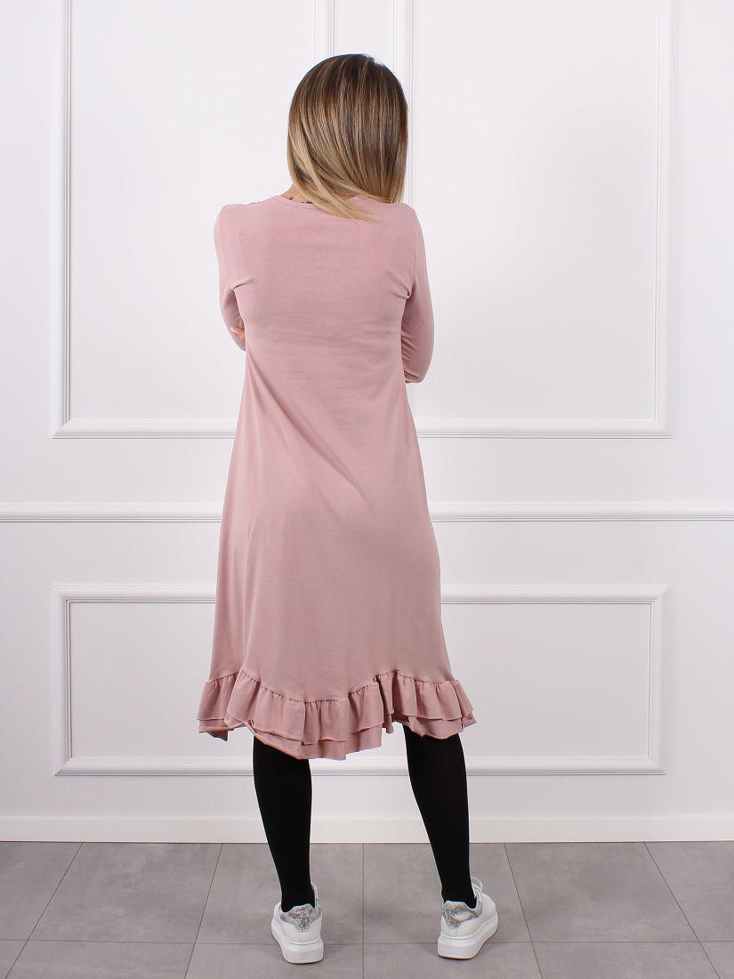 haljina-eve-2648_29.jpg