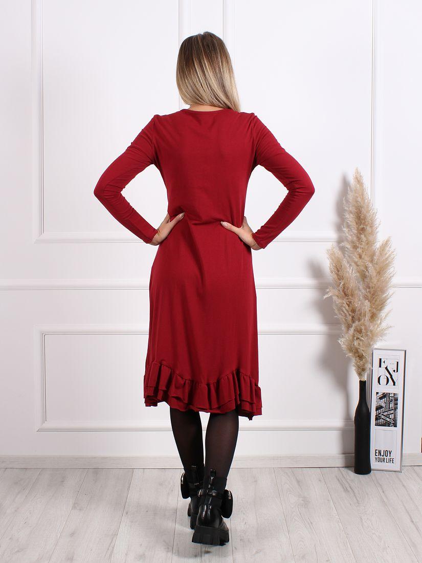 haljina-eve-2648_3.jpg