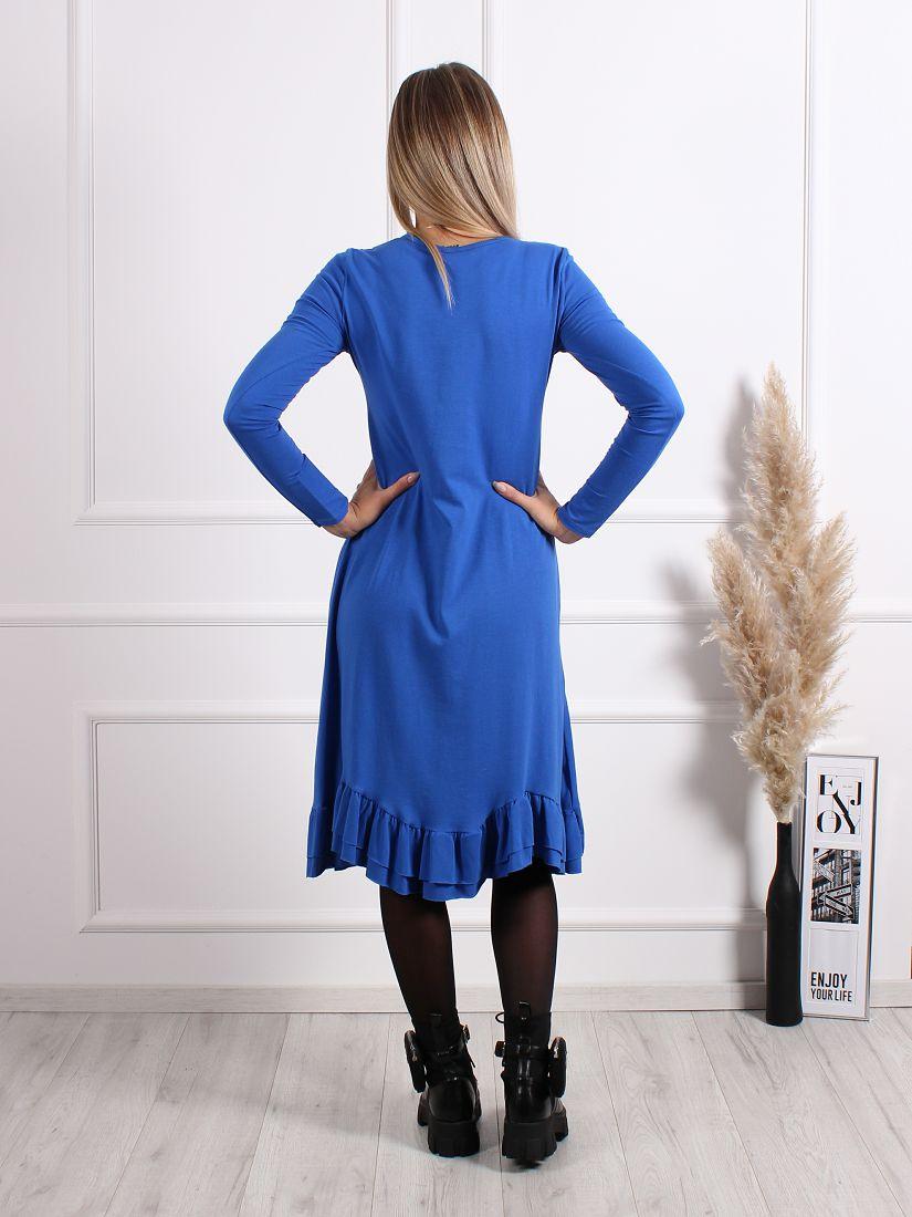 haljina-eve-2648_5.jpg