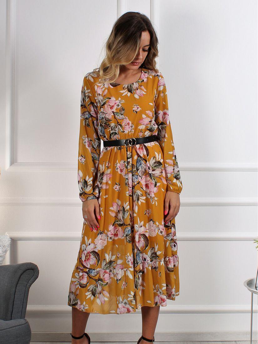haljina-flo-2375_1.jpg