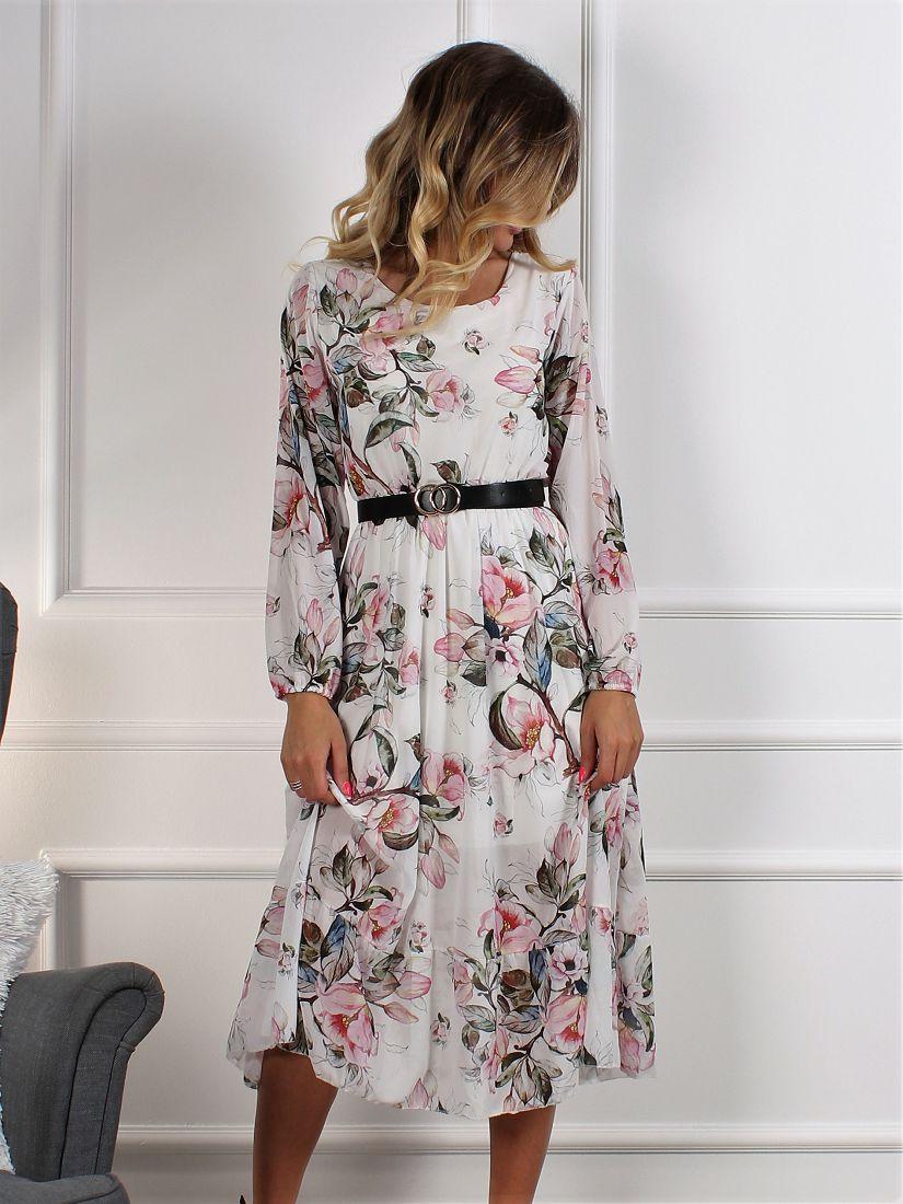 haljina-flo-2375_4.jpg