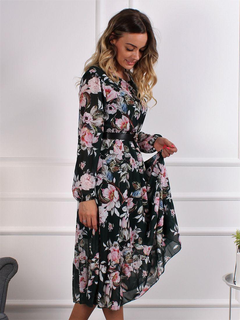 haljina-flo-2375_8.jpg