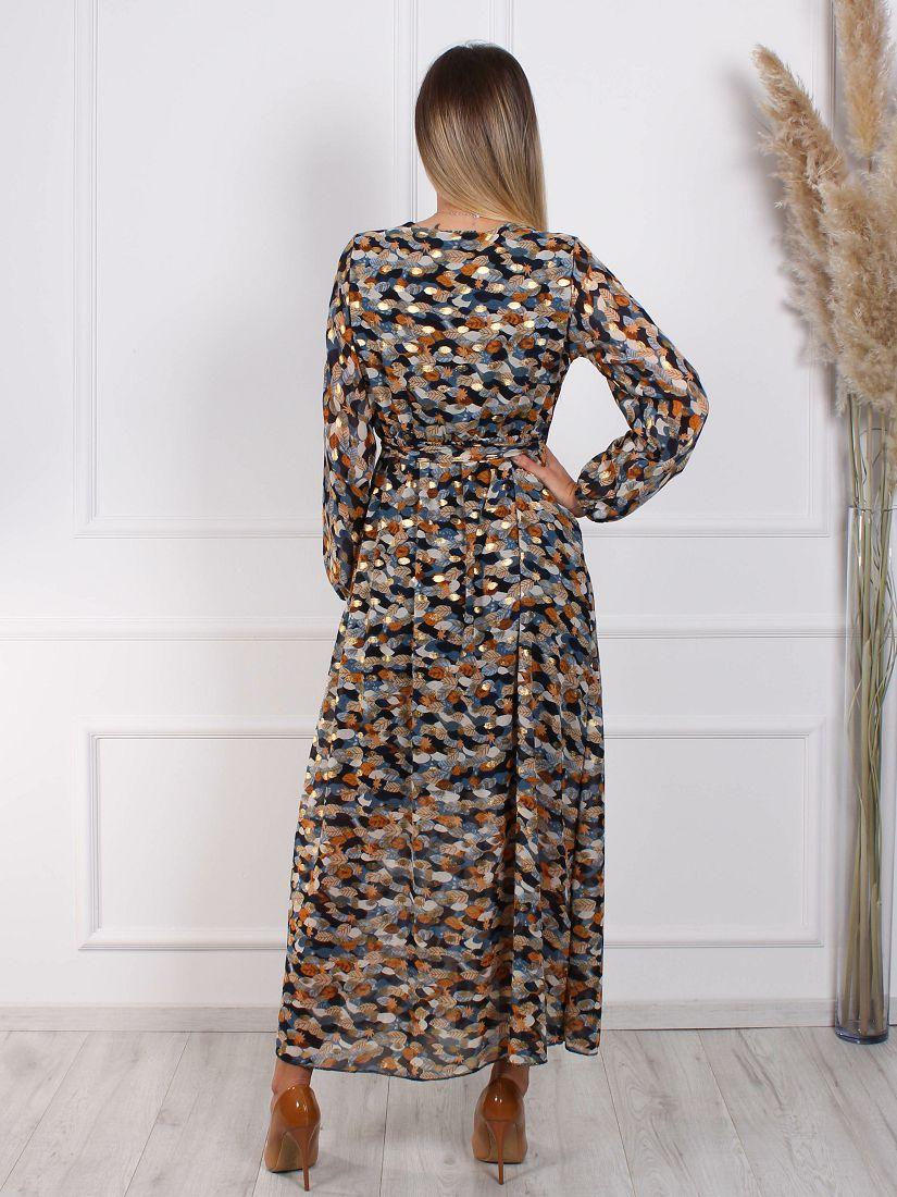 haljina-frida-2587_3.jpg
