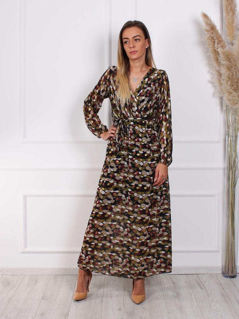 haljina-frida-2587_4.jpg