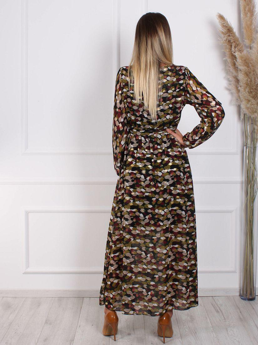 haljina-frida-2587_6.jpg