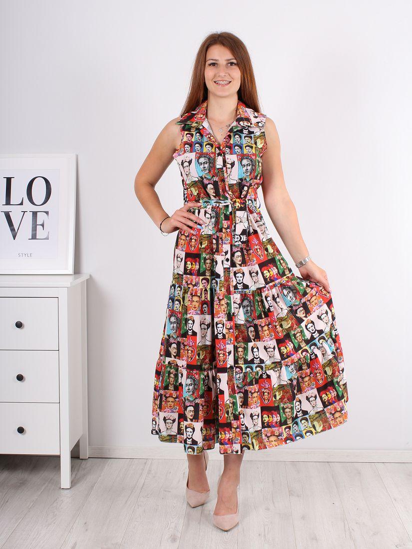 haljina-frida-3231_1.jpg