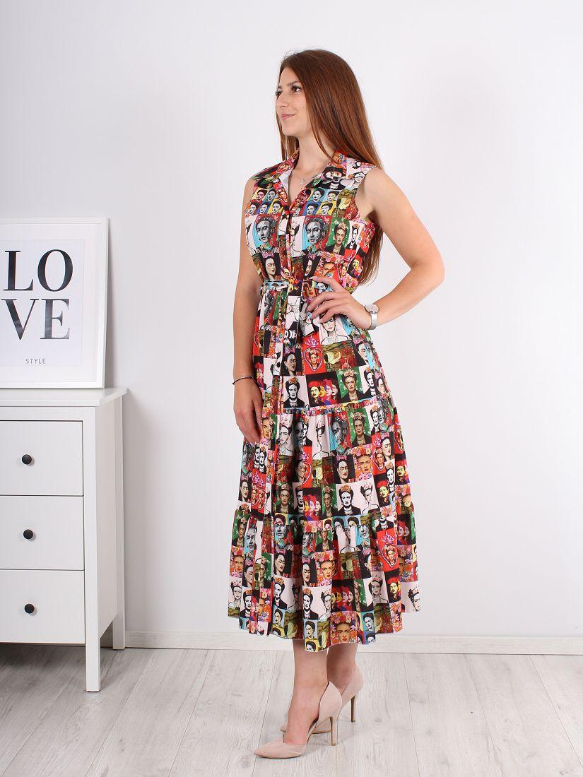 haljina-frida-3231_2.jpg