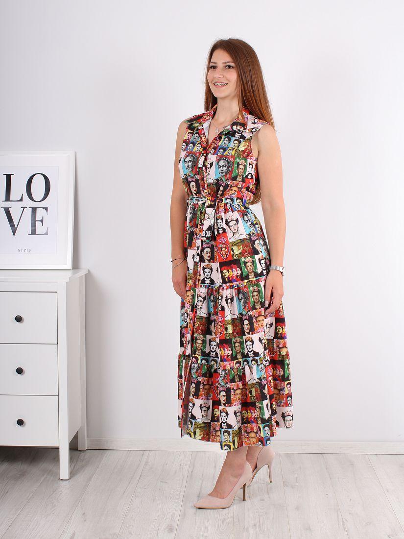 haljina-frida-3231_3.jpg