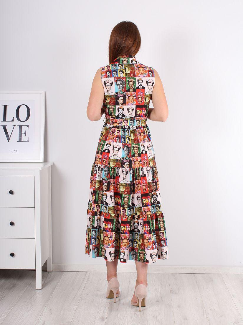 haljina-frida-3231_4.jpg