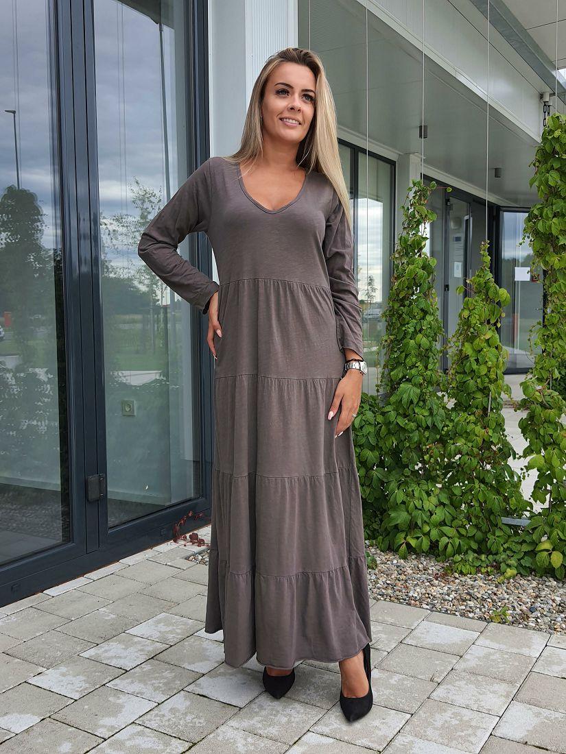 haljina-frida-3570_10.jpg