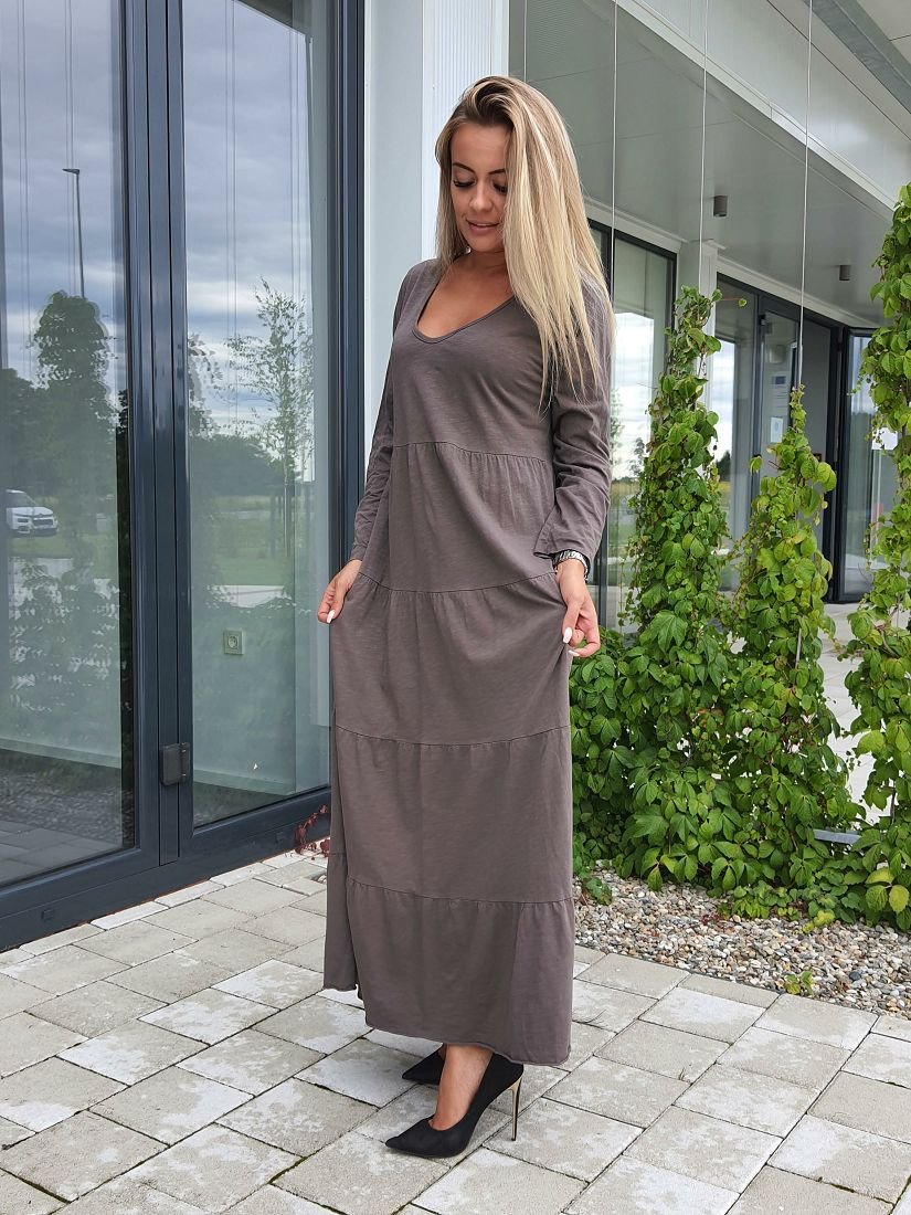 haljina-frida-3570_11.jpg