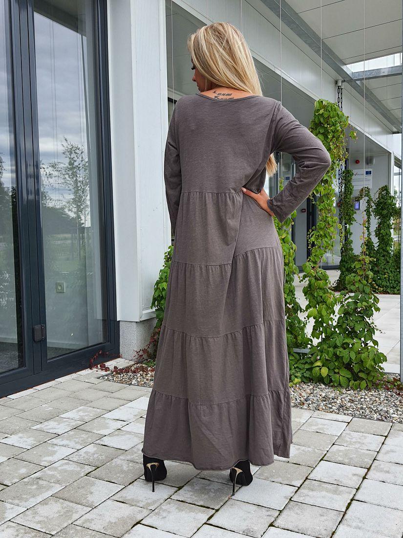 haljina-frida-3570_12.jpg