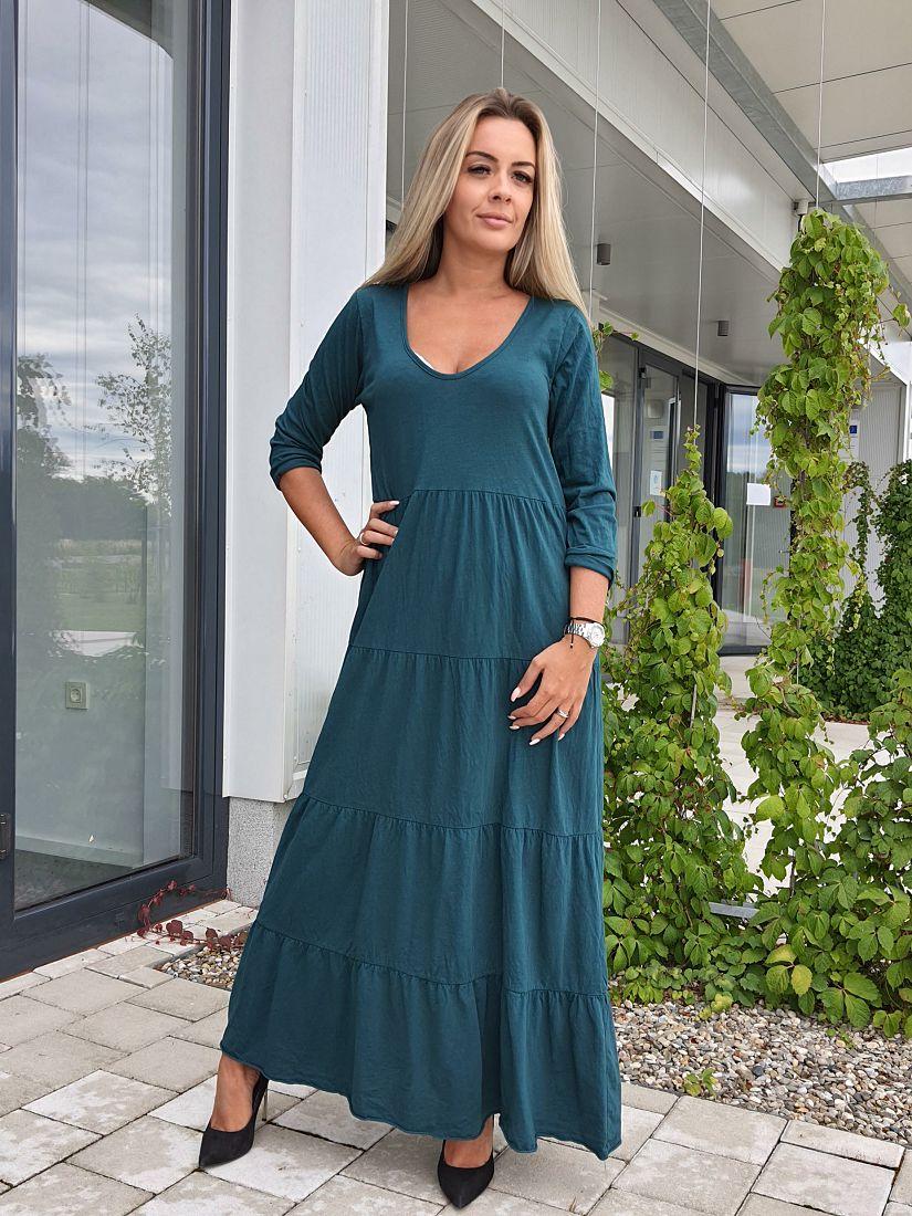 haljina-frida-3570_13.jpg