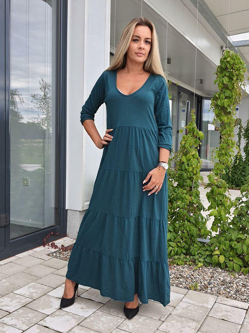 haljina-frida-3570_14.jpg