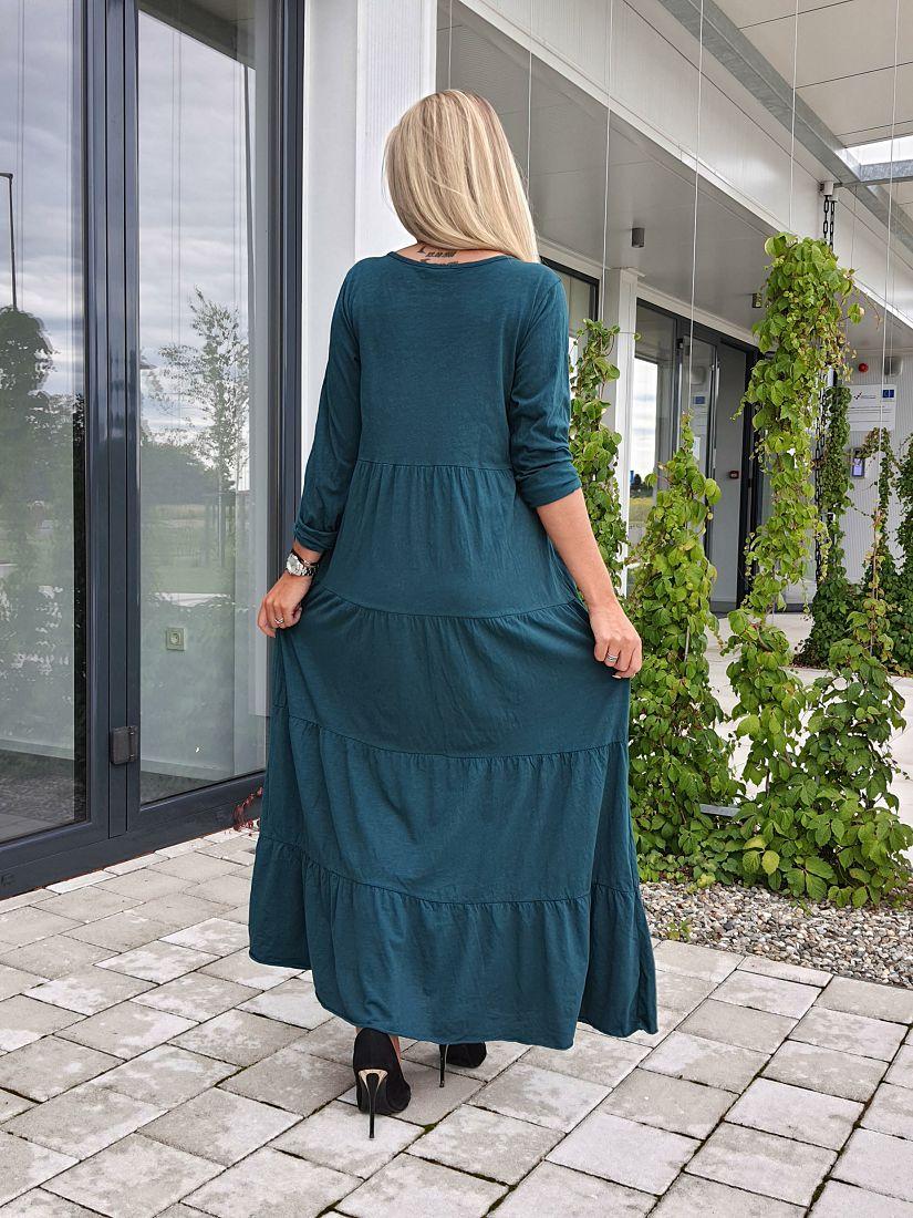 haljina-frida-3570_16.jpg