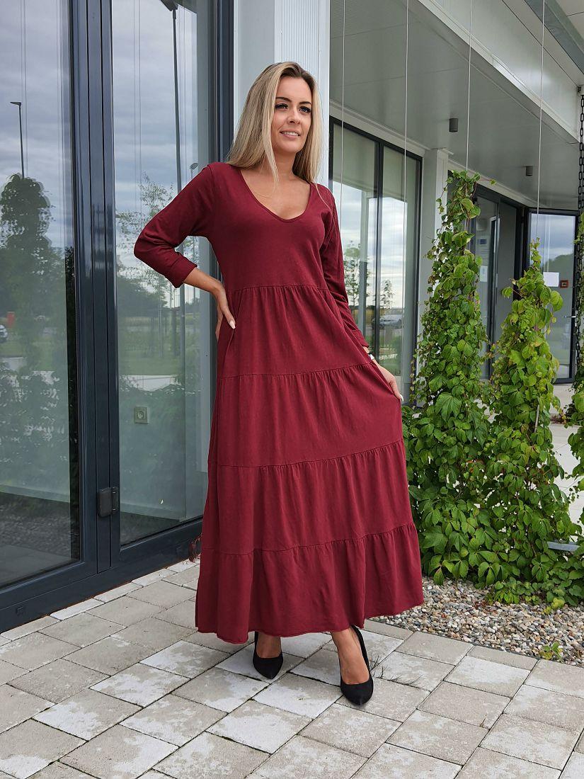 haljina-frida-3570_17.jpg
