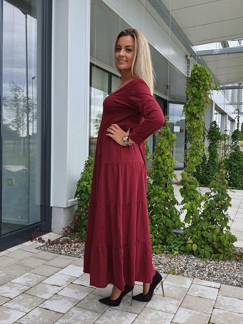 haljina-frida-3570_18.jpg