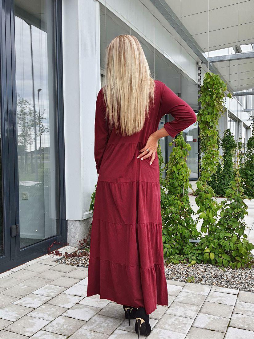 haljina-frida-3570_19.jpg