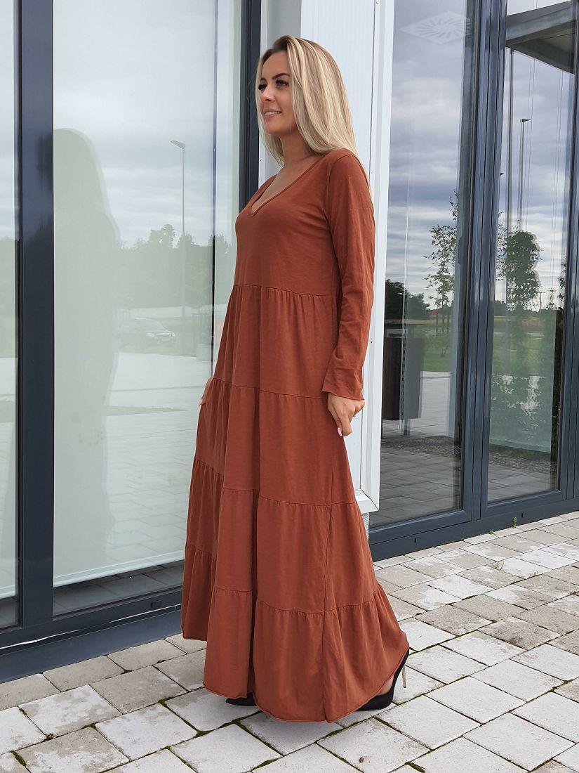 haljina-frida-3570_2.jpg