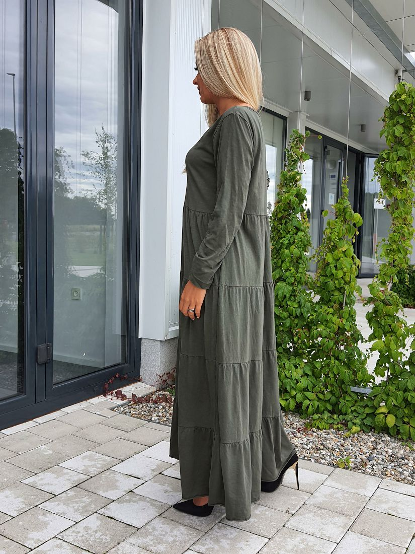 haljina-frida-3570_21.jpg
