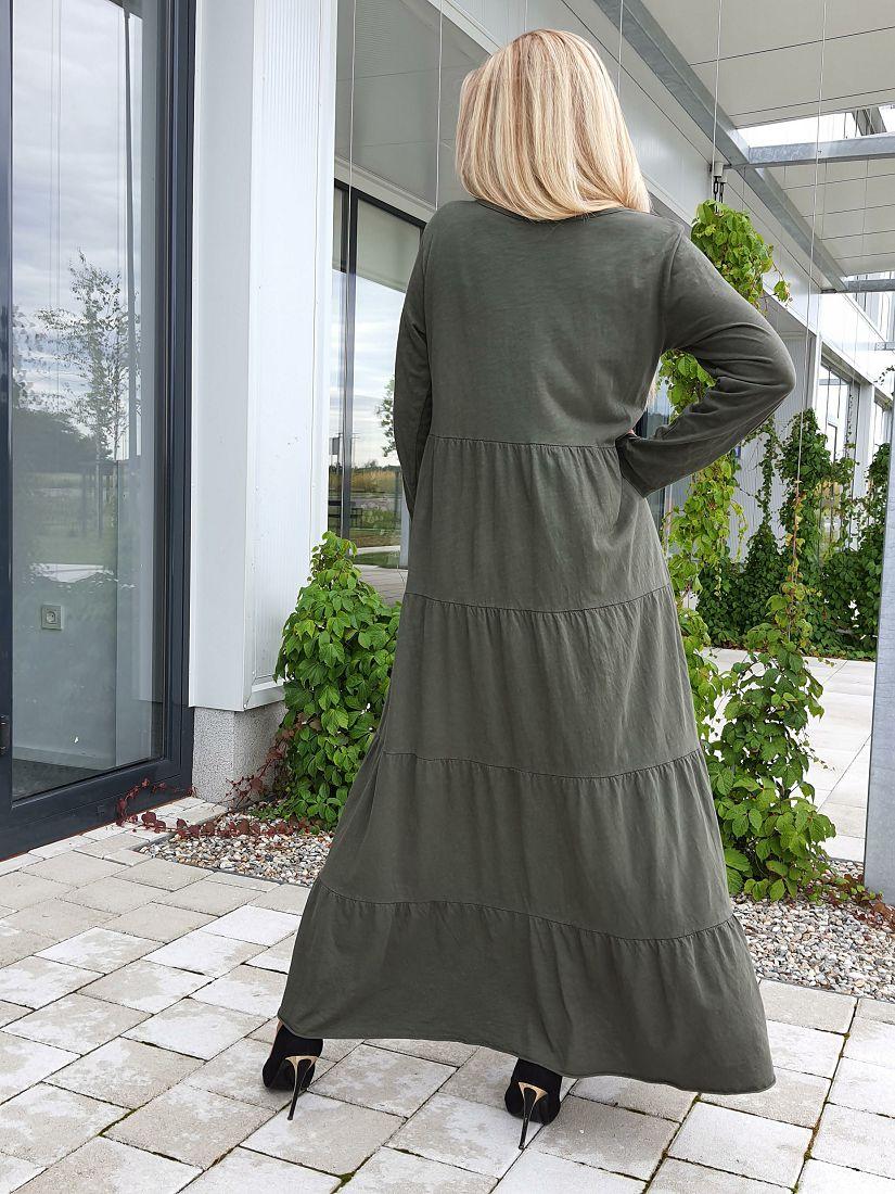 haljina-frida-3570_22.jpg
