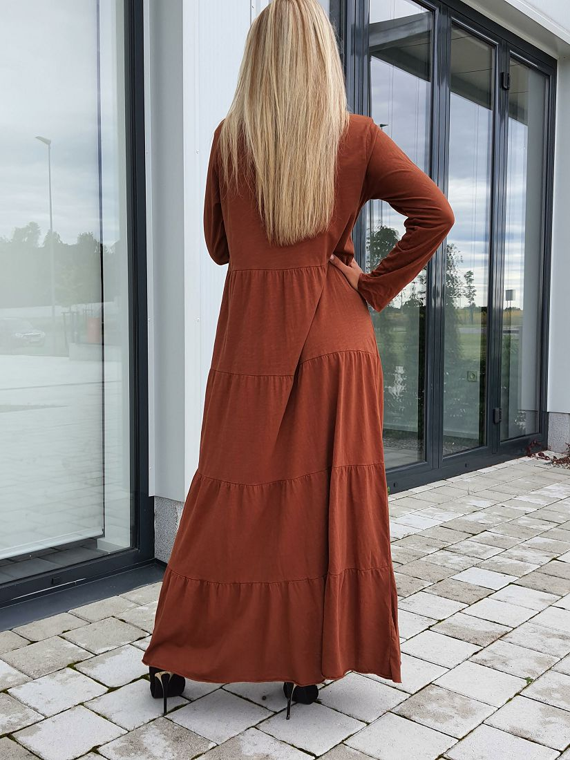 haljina-frida-3570_3.jpg
