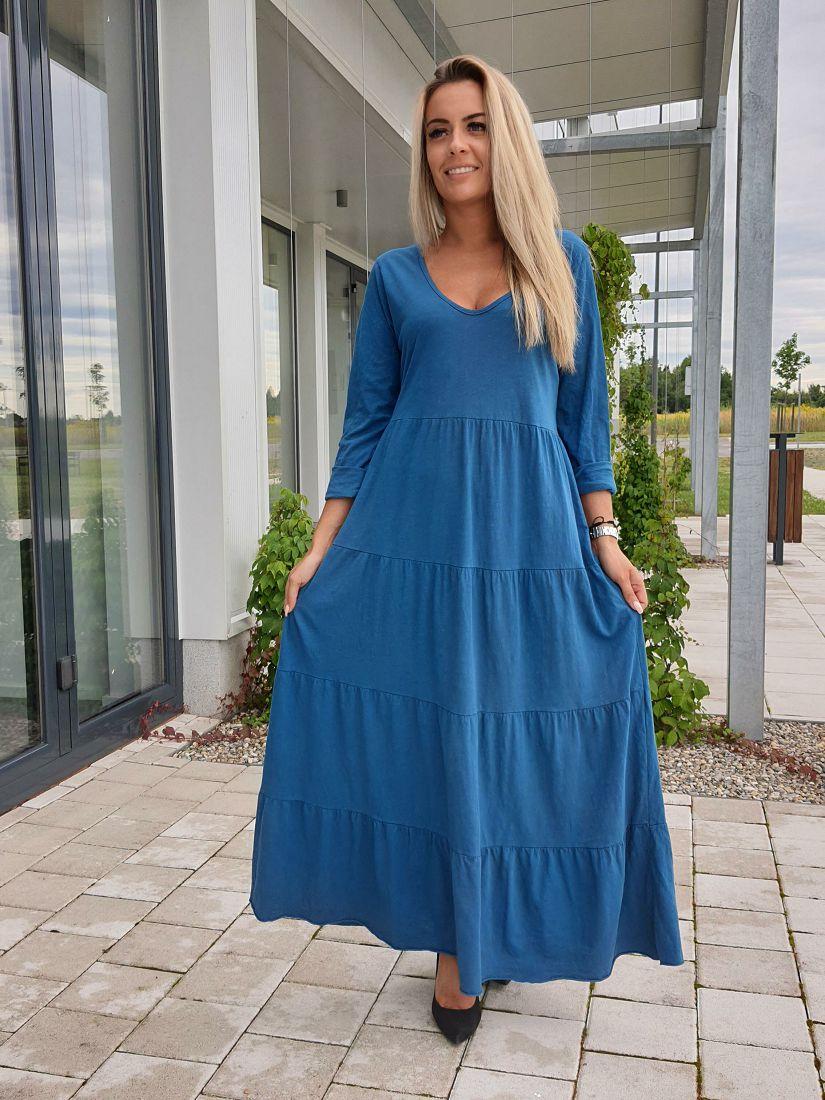 haljina-frida-3570_5.jpg