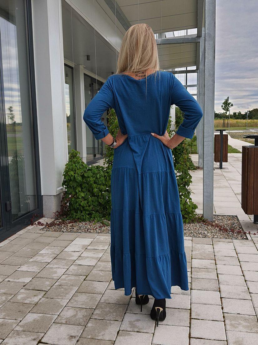 haljina-frida-3570_6.jpg