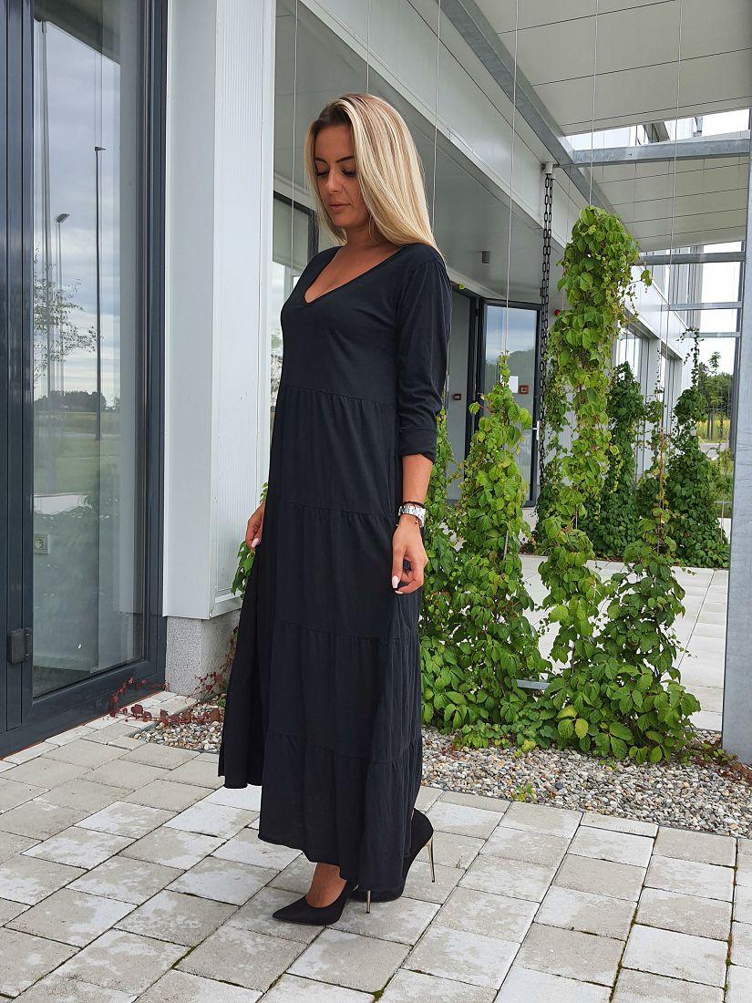 haljina-frida-3570_9.jpg