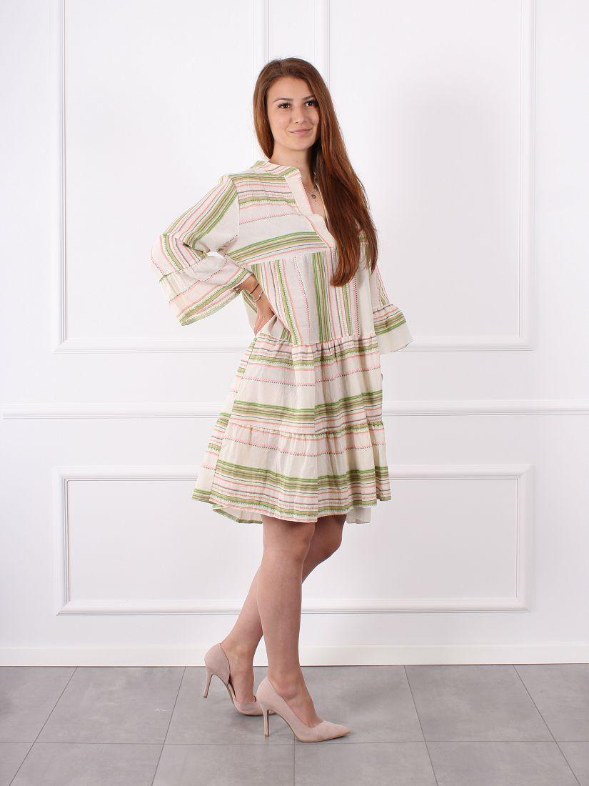 haljina-gala-3262_8.jpg