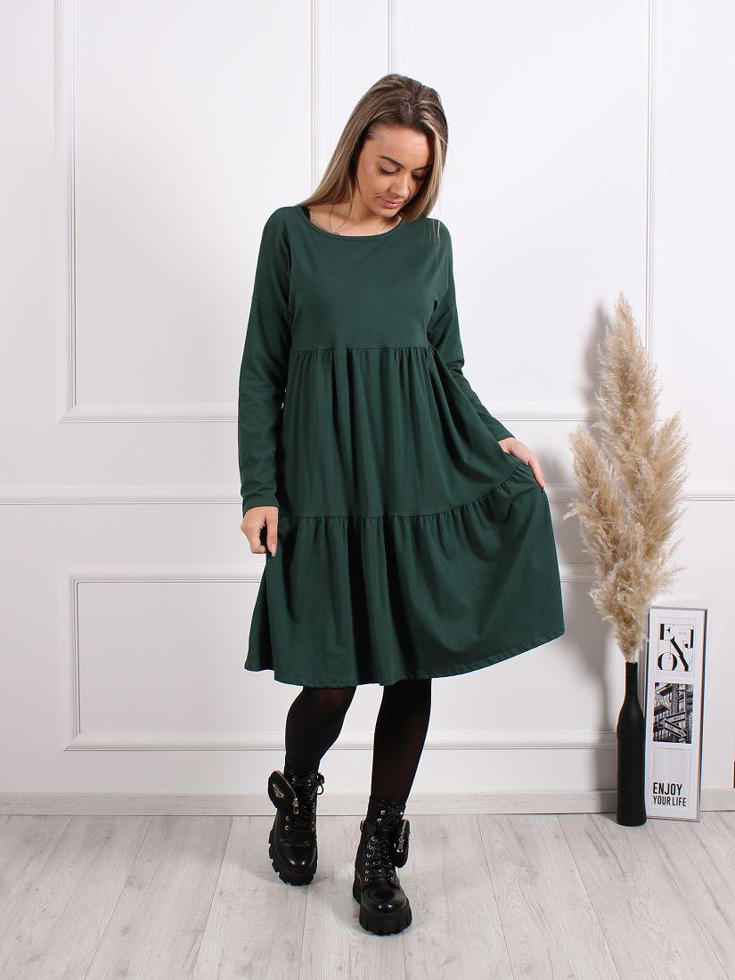 haljina-gem-2649_10.jpg