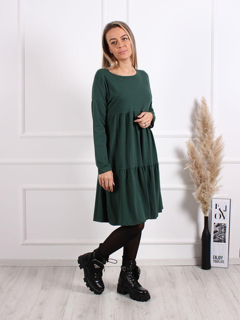haljina-gem-2649_11.jpg