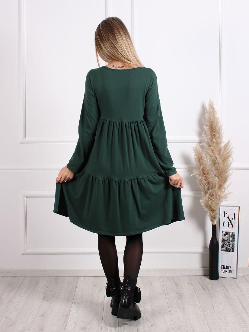 haljina-gem-2649_12.jpg