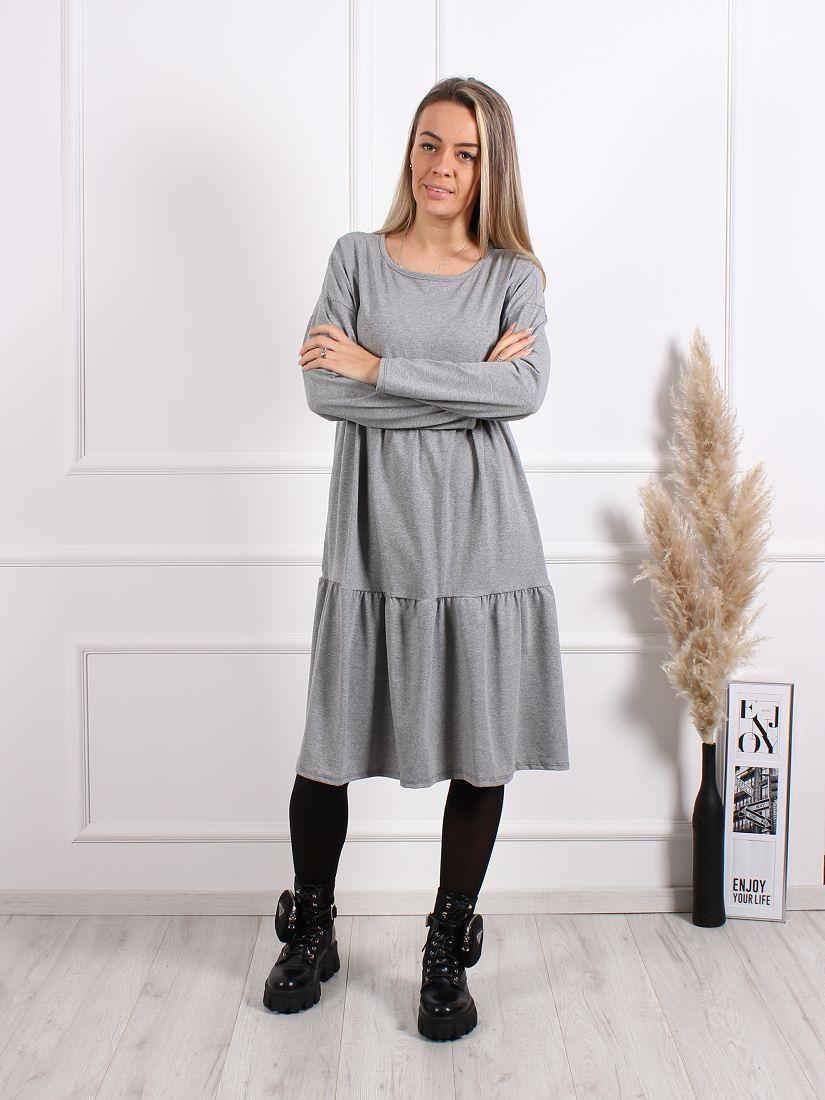 haljina-gem-2649_13.jpg