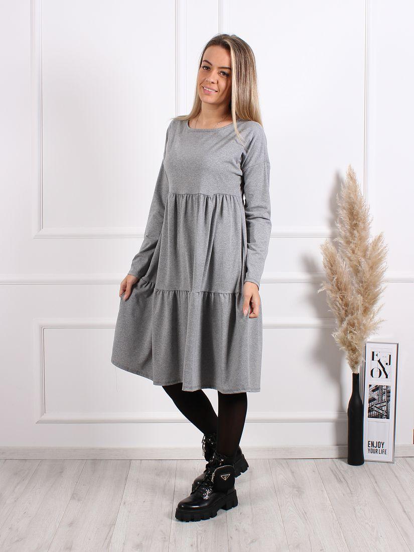 haljina-gem-2649_14.jpg