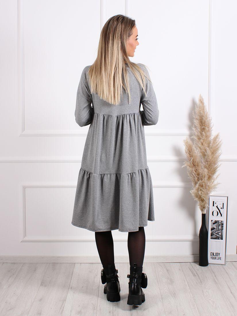 haljina-gem-2649_15.jpg