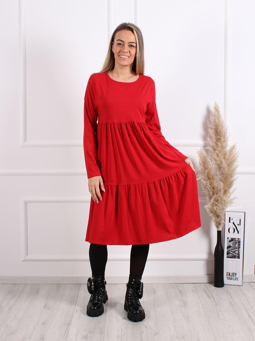 haljina-gem-2649_16.jpg