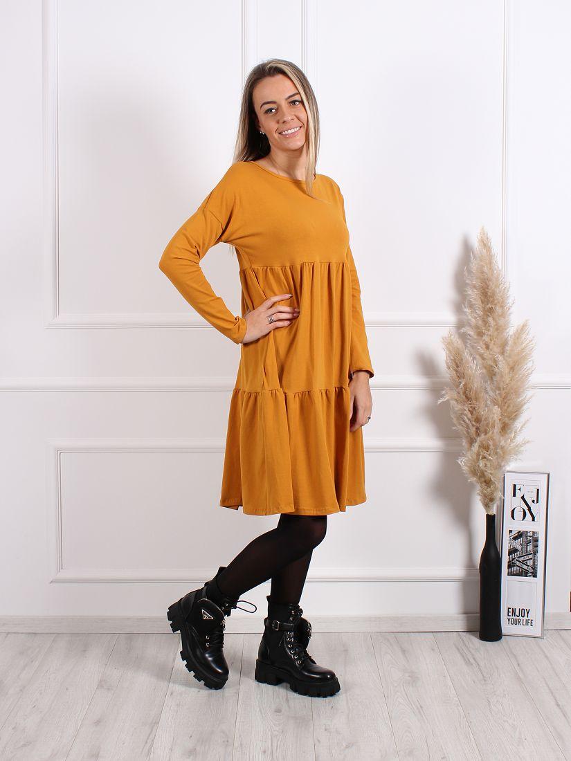 haljina-gem-2649_2.jpg